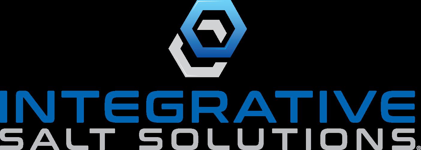 Integrative Salt Solutions